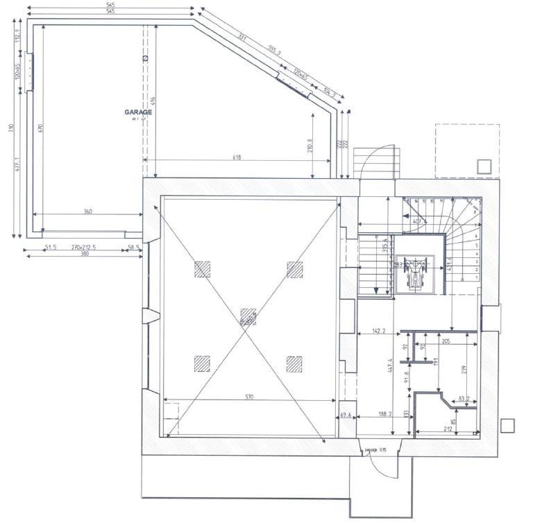 http://www.braillans.fr/images/mairie/rehabilitation/plan_rdc.JPG